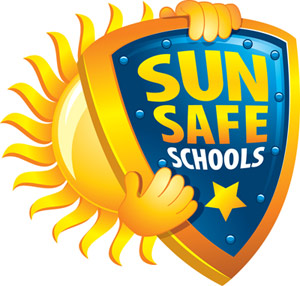 Image result for sunsafe